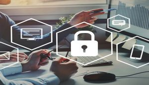 How to have strong cyberhygiene