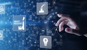 Nozomi Networks and Deloitte announce EMEA partnership