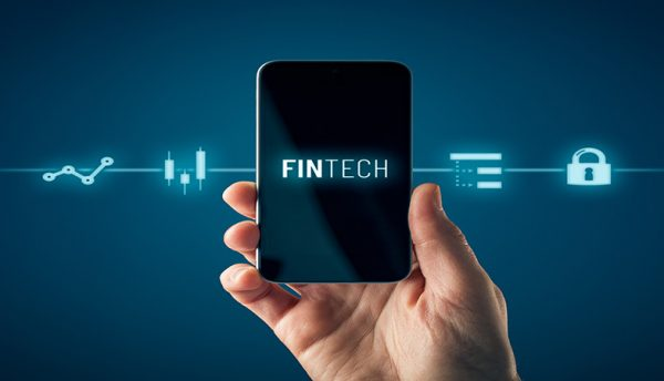 FinTech regulatory framework crucial to combat financial crime