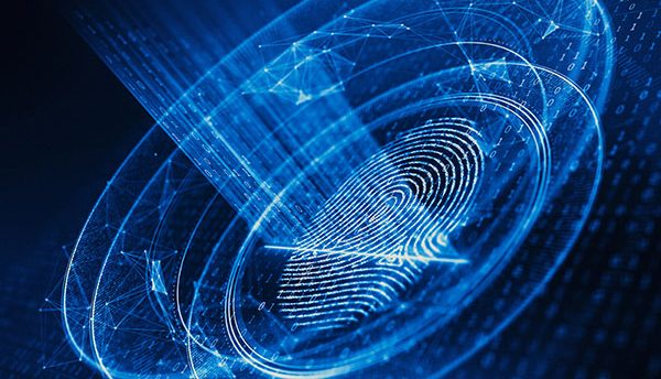 Britons embrace biometrics but over half will abandon applications if not fully digital
