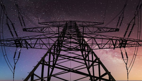 Securing OT environments in the energy and utilities sector
