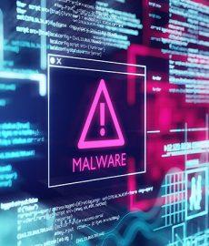 Orange Cyberdefense research reveals 23% drop in malware incidents