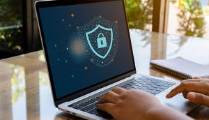 Incident response course prepares attendees for cybersecurity readiness