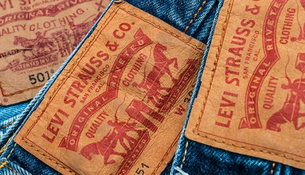 Levi Strauss & Co. utilises Exabeam platform to bolster security operations