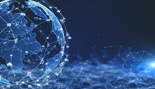 Juniper Networks and Netcracker announce secure enterprise service automation solution