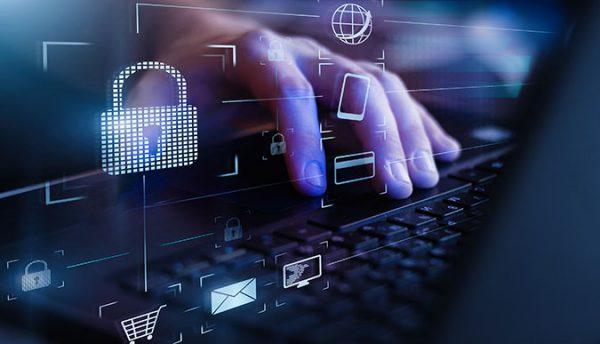 FLIR releases major update to United Video Management System software