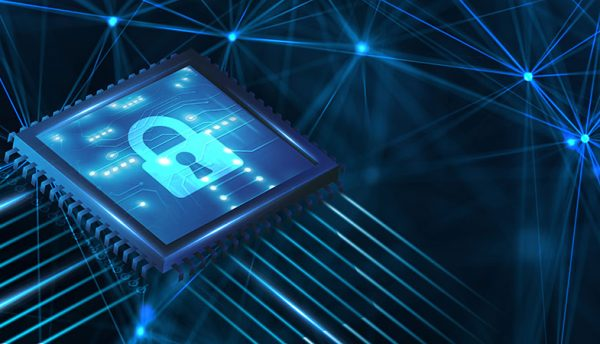 Considerations when selecting your managed security services provider (MSSP)