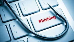 KnowBe4 decreases risk of phishing attacks from 32% to 7% at SIG