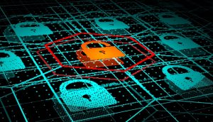 How CISOs can reduce risk