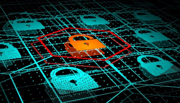 Cybercriminals greatest threat in COVID-19: Era KPMG survey of UAE CISOs reveals