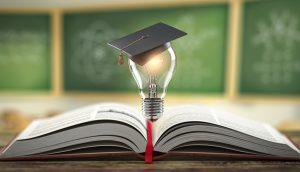 Eastern Florida State College deploys BIO-key's PortalGuard for access to enterprise applications
