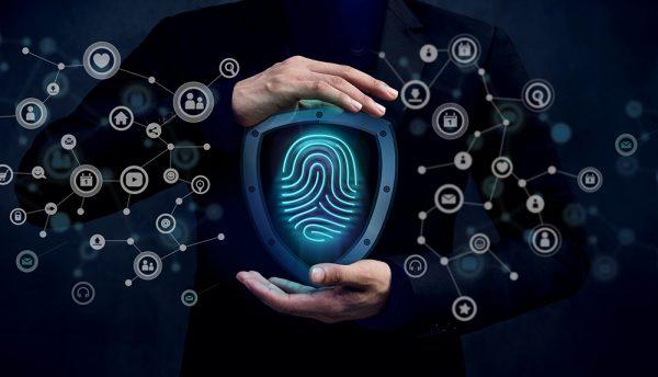 US General Services Agency deploys BIO-key's PortalGuard IAM solution