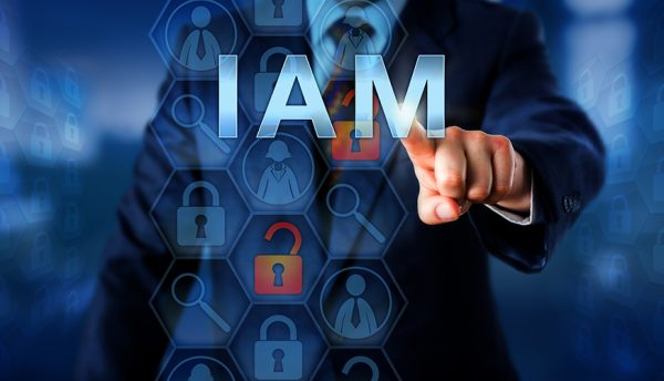 JumpCloud study uncovers IT's biggest identity and security challenges due to COVID-19