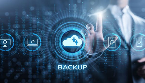 Zerto's new data protection solution marks significant change to backup industry