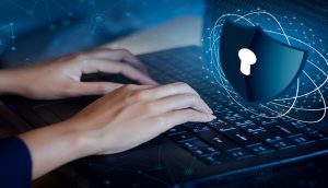 What it means to be a cybersecurity vendor for enterprise clients: Five key elements