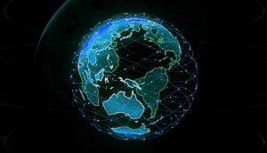 Redland City Council in Queensland democratises data with Rubrik