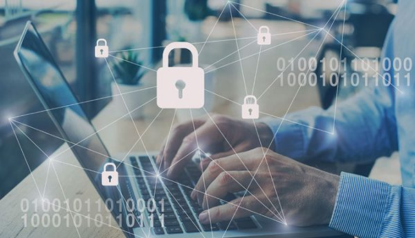 Three ways CISOs should be rethinking mobile security in 2021