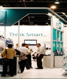 ESET to showcase a series of new innovations at GITEX 2020