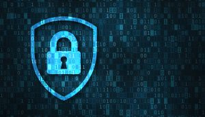 Chinook offers Nozomi Networks security solutions to customers