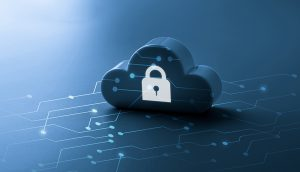 Stratus Award recognizes McAfee UCE for lowering cost and complexity of cybersecurity