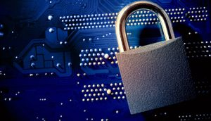 Why cybersecurity will set businesses apart in 2021