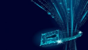 Evolving network security market