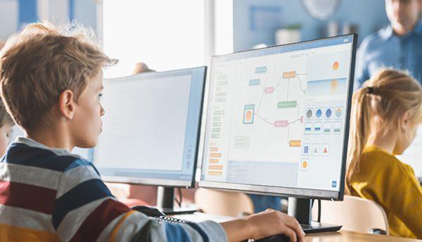 IBM strengthens cybersecurity in US schools