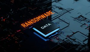 Frequency of ransomware attacks revealed by cybersecurity company Lumu