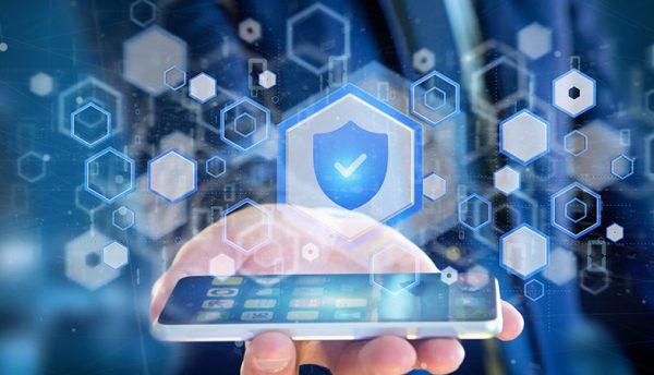 Qualys extends the power of VMDR to Android and iOS/iPadOS mobile devices