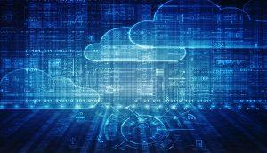 QSC EMEA '21: 'Building a security strategy for a multi-cloud world'
