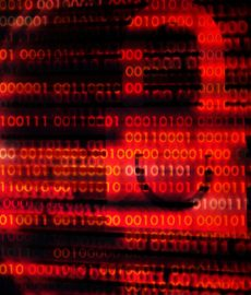 TrickBot emerges as UAE's top malware threat