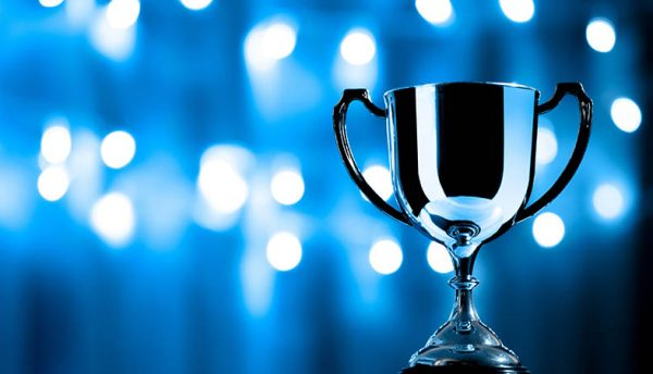 """Citrix Systems recognised by Expert Insights in """"Best-Of"""" awards"""
