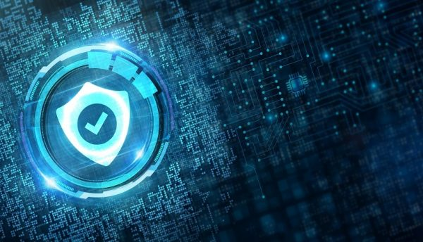 Cisco AppDynamics delivers solution for strengthening security posture
