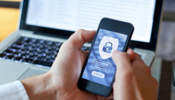 RiskIQ'S 2020 Mobile Threat Landscape report finds 33% growth in mobile apps
