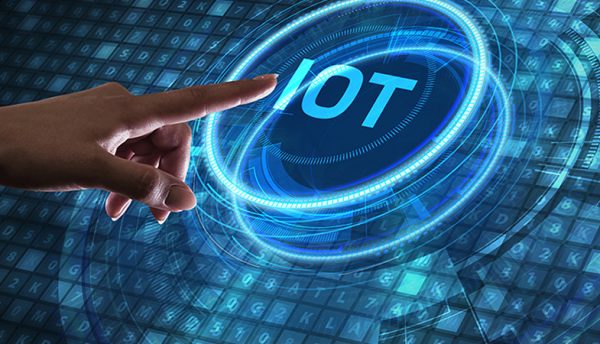 Tempered and Nozomi Networks combine to deliver IoT/OT security
