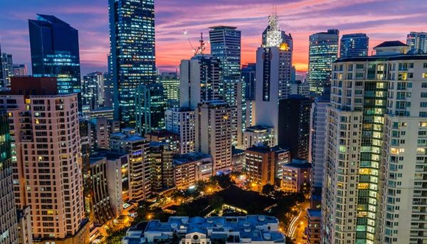 US agency bolsters data and cybersecurity needs of Philippine bureau