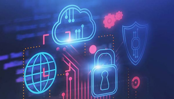 CyberArk delivers new identity security offerings to drive customer success