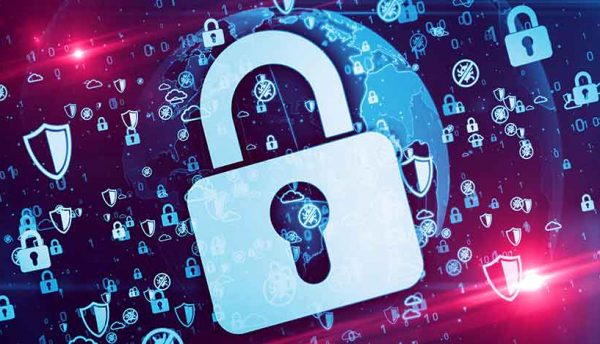 Building a cybersecurity strategy for the long haul