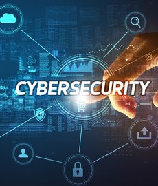 Dimension Data, Middle East, enhances cybersecurity capabilities