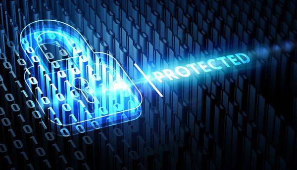 Pandemic IT security survey exposes critical gap