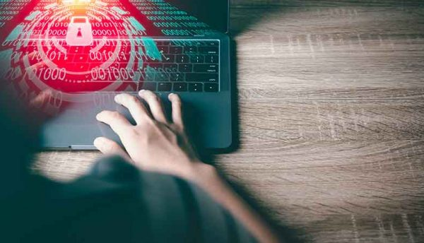 Strategies to ensure cybersecurity aligns with 2021 business objectives