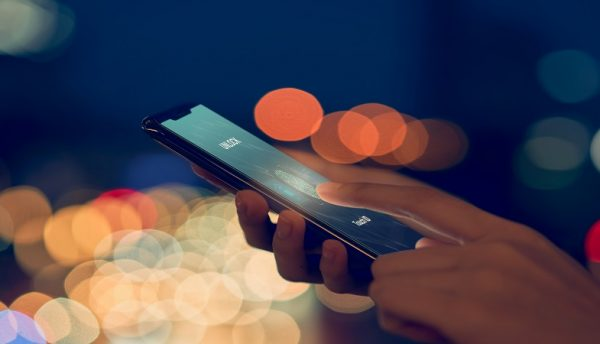 Cybercrime worries on the increase for Africa's mobile users