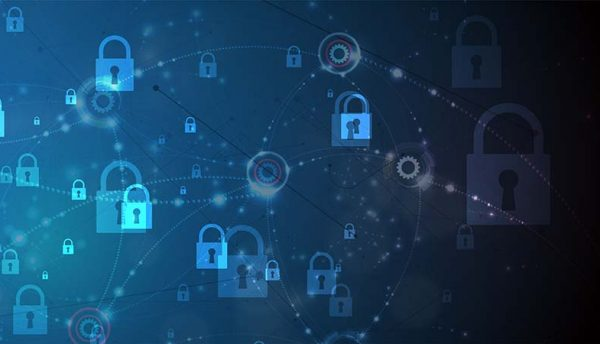 Sophos report finds cyberattacks increase while budgets stagnate