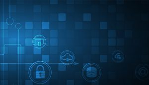 Unit42 research shows the impact of COVID-19 on the security posture of organizations