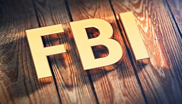 FBI receives record-level of complaints for online scams