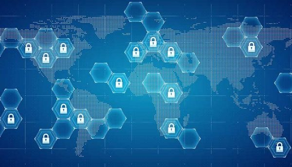 Achieving a unified approach to defend against cyberthreats with strong network security