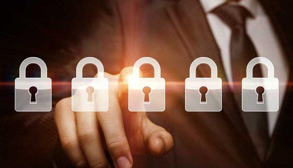 Fortinet reduces cyberskills gap with Training Advancement Agenda (TAA)