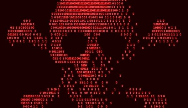 Bose Corporation confirms data breach following ransomware attack