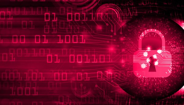Report finds up to 300% increase in attacks from opportunistic targeting