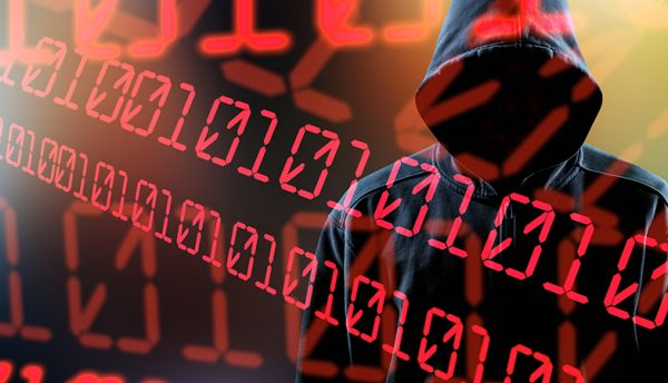 Cybercriminal gang hit Colonial Pipeline with ransomware attack